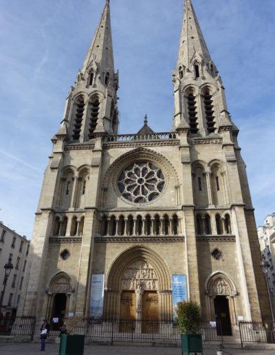 4 Eglise_Saint-Jean-Baptiste_de_Belleville