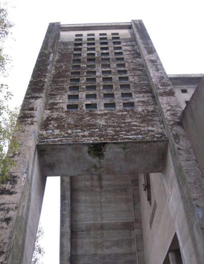 Notre Dame de Lourdes Nantes