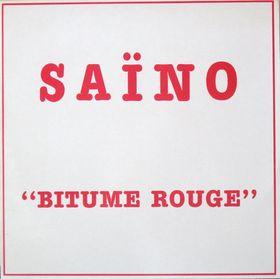 Saïno