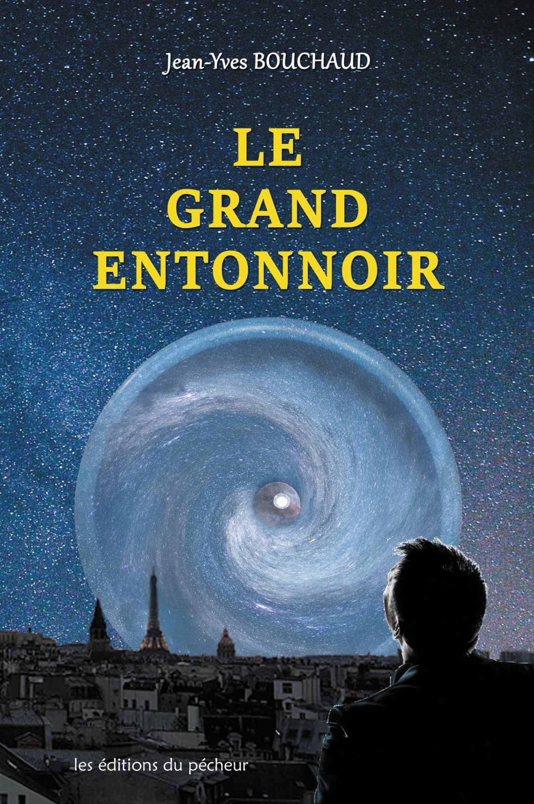 Le grand entonnoir